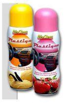 renovateur-plastiques-parfum-fraise-gourmande-300-ml