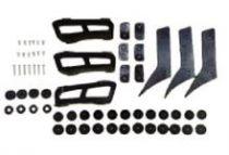 Truck-SUN-VISOR-BRACKET-B-for-Mercedes.jpg_220x220