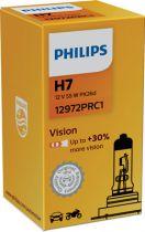 Ampoule H712V 55W