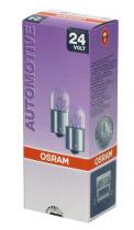 Ampoule OSRAM R5W 24V / 5W