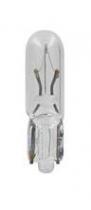 Ampoule W2x4.6d - 12 V 1.2W