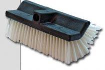 brosse bi-pro fibre dure
