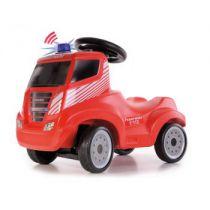 Camion à pédales IVECO MAGIRUS FIRE