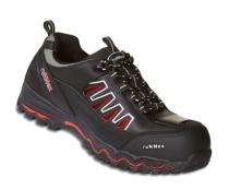 CHAUSSURE de SECURITE RUNNEX LightStar