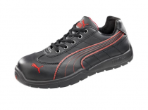 CHAUSSURES de SECURITE PUMA Dyatoma Low