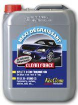 Clean force Neoclean