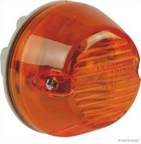 Clignotant orange de marche-pied TGA cabine L, LX, XL, XXL