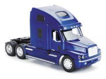 Freightliner Century classic