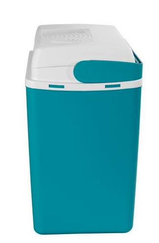 Glacière 22  litres