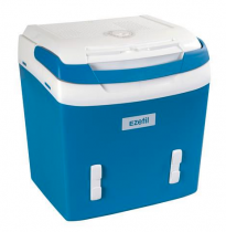 GLACIERE THERMOELECTRIQUE 12V 29 L