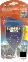Guirlande 6 pays européens