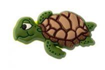 Jibbitz tortue