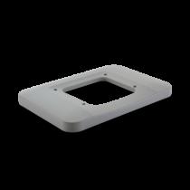 Kit d'installation climatiseur toit 909RT780
