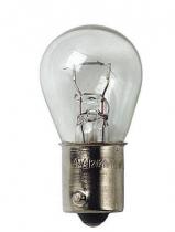 Lot de 2 ampoules P21W  24V 21 W