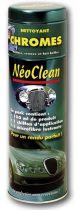 Nettoyant chromes Néoclean