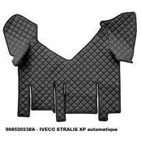 Tapis de sol central IVECO STRALIS XP >01/2018