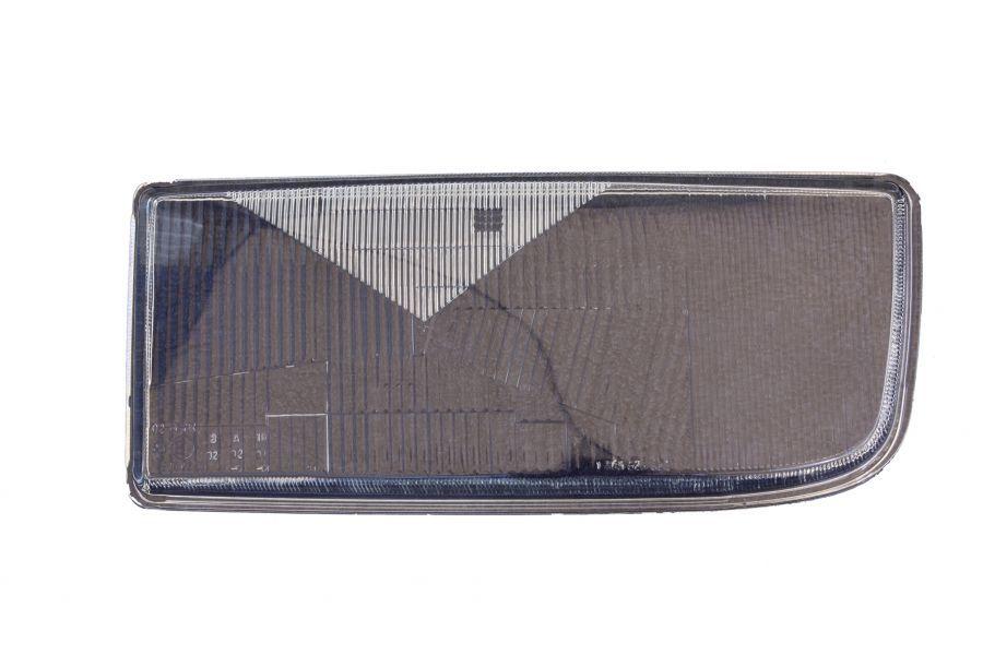 Carrosserie-Mercedes Actros MP1-Verre d'optique-G-53305621834