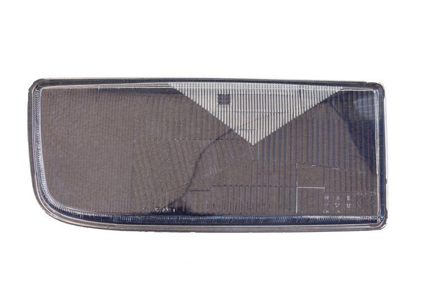 Carrosserie-Mercedes Actros MP1-Verre d'optique-D-53305621835