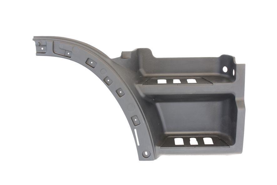 Carrosserie-Mercedes Actros MP2-Emmarchement-D589436601101