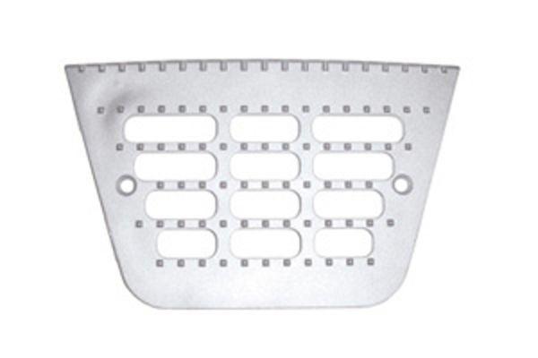 grille-inferieure-de-marche-pied-pour-daf-xf105-etxf95-et95xf-image-15374-grande