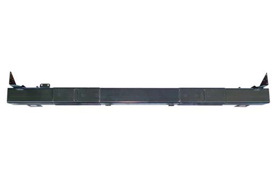 Daf XF 95-Version 2-Renfort pare choc 38.1674548