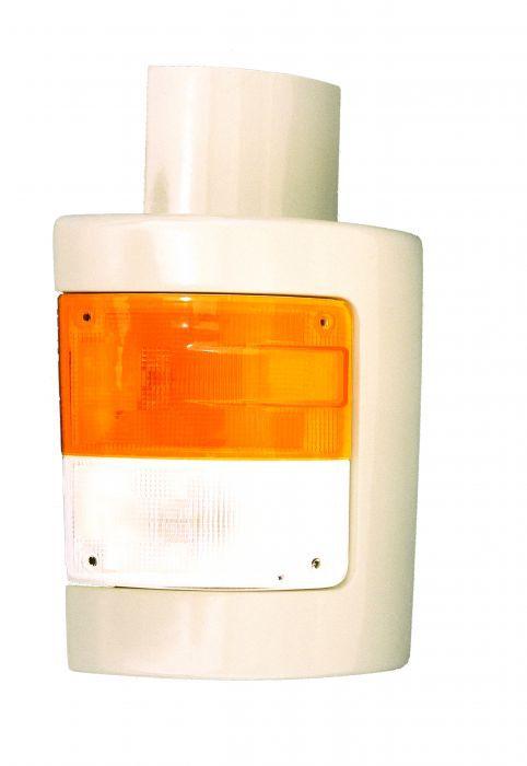Carrosserie-Volvo F10-12-Support et clignotant-G-181698146-131593923