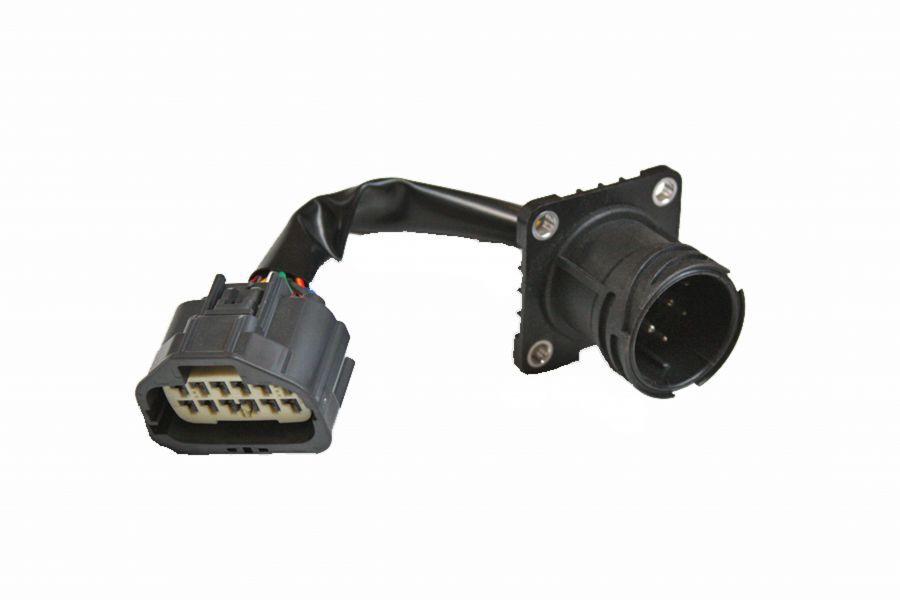 Adaptateur optique 1320861585