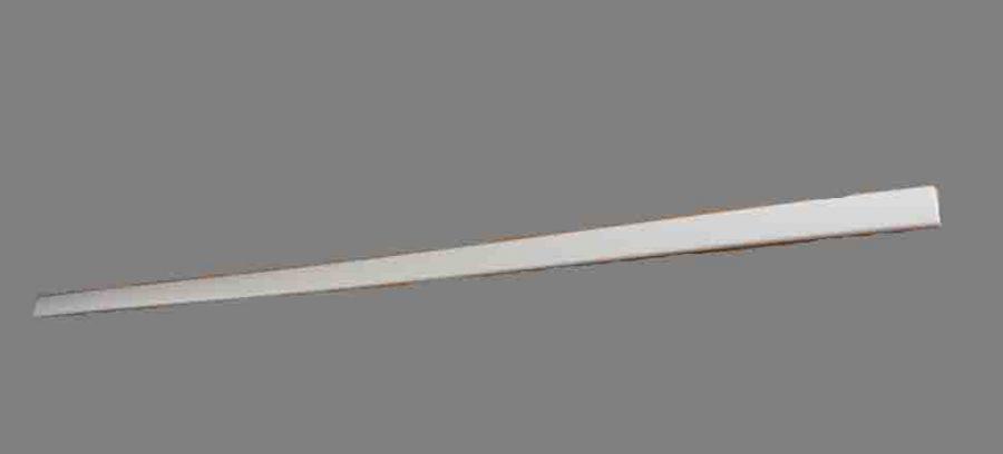 grille centrale de grande calandre xf95 v2 38.1400007