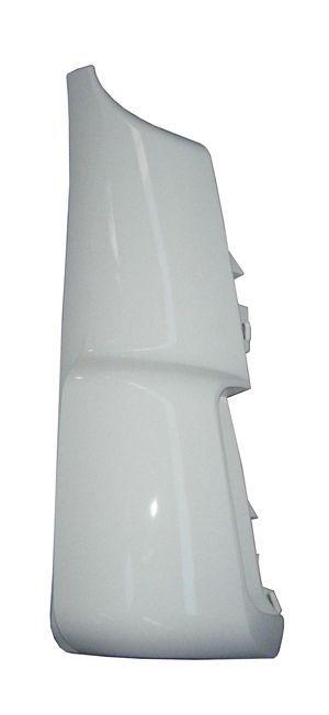 deflecteur-droit-daf-lf-1400711