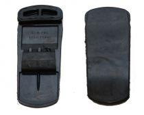 elastique calotte daf xf 105