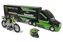 122855 COFFRET 1_32e CAMION MONSTER ENERGY + 1 MOTO 1_1