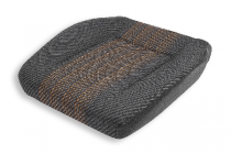 2430155-coussin siege