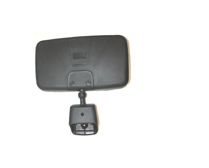 Rétroviseur d'accostage droit XF95 V1 38.1315311 (2)