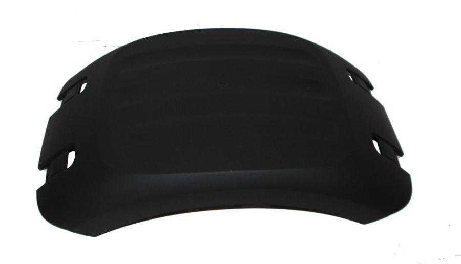 calotte daf xf105 2