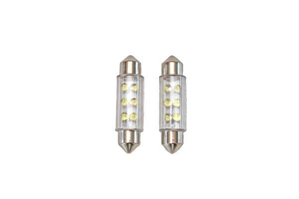 Ampoule 6 leds