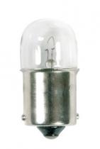 Ampoule graisseur  R10W BA15s 24V HD RPS