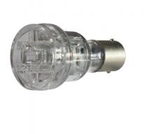 AMPOULE LED pour EUROPOINT II