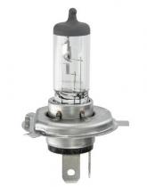 Ampoule OSRAM H4 24V 70W HALOGENE