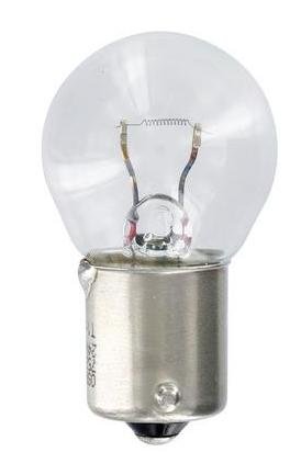 Ampoule P15W 24V