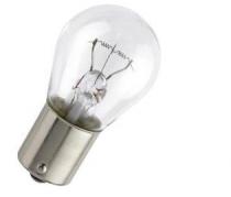 Ampoule Stop1 P21W  12 V