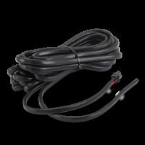 Câble de raccordement de batterie pour climatiseur 909RT780