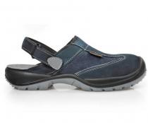 Chaussures sandales JEANS du 38 au 48