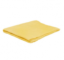CHIFFON EN CHAMOIS SYNTHETIQUE XL