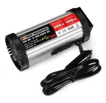 Convertisseur 12 V - 220 V 200-400 W