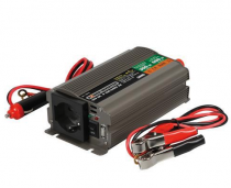 Convertisseur 12 V - 220 V 300-600 W