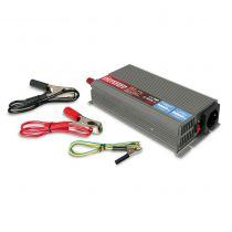 Convertisseur de courant 24V en 220 V - 1000W