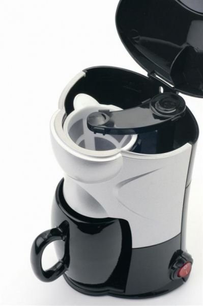 Filtre à café Waeco