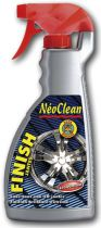 Finish jantes Neoclean