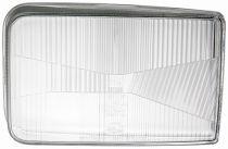 GLACE OPTIQUE DROIT DAF 95/XF