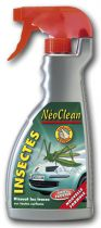 Insectes & fientes Neoclean